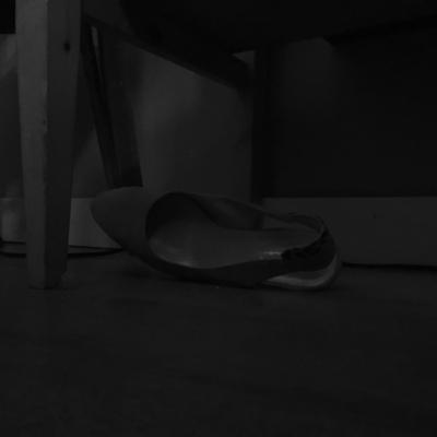 img_3755-gray
