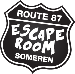 escaperoom-black